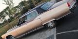 Cadillac Fleetwood i Lincoln Town Car 9 - osobowy, Rumia - zdjęcie 3