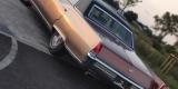 Cadillac Fleetwood i Lincoln Town Car 9 - osobowy, Rumia - zdjęcie 5