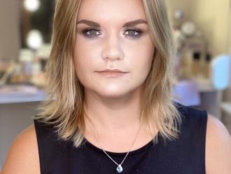 Joanna Słabkowska Make Up,  Piaseczno