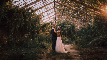 PTR Weddings, Kamerzysta na wesele Toruń
