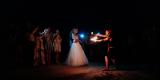 Teatr Ognia TARO. Profesjonalne pokazy fireshow!, Gdańsk - zdjęcie 4