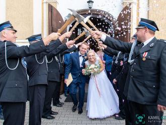 Wyjątkowa fotografia ślubna - kgfotografia,  Wrocław