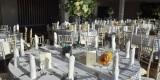 Mazurski Raj Hotel*** - Rajskie wesele nad jeziorem, Ruciane-Nida - zdjęcie 4