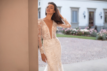 DIANA Atelier, Salon sukien ślubnych Rzeszów