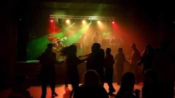 Duo-Band, Zespoły weselne Czarna Woda