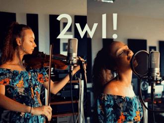 ❗SKRZYPCE + ŚPIEW - profesjonalna oprawa muzyczna 1 osoba❗,  Piotrków Trybunalski
