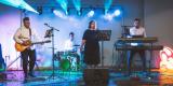 Stylowy Band - Muzyka w Waszym stylu!, Cieszyn - zdjęcie 4
