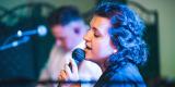 Stylowy Band - Muzyka w Waszym stylu!, Cieszyn - zdjęcie 5