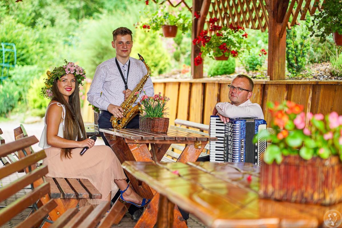 VERNERS zespół na wesele, Przemyśl - zdjęcie 1