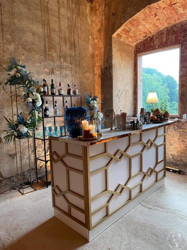 Wedding Bar! Barmani na Twoje przyjęcie weselne., Kraków - zdjęcie 1