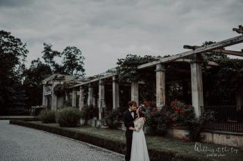 Wedding at the top - FOTOGRAFIE na Topie. Fotografia FILMOWA., Fotograf ślubny, fotografia ślubna Krzepice