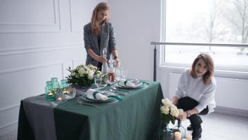 Konsultantki ślubne - Maridelle
