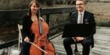 Duet Con Passione - instrumentalna oprawa muzyczna, Olsztyn - zdjęcie 4