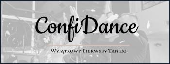 Confidance, Szkoła tańca Skarszewy