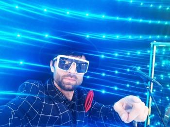 WESELE NIE BĘDZIE NUDNE - SUPER DJ NA WESELE WODZIREJ Z TELEWIZJI, DJ na wesele Jelenia Góra