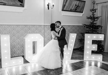 Nimfae - Konsultant Ślubny & Dekoracje, Wedding planner Brześć Kujawski