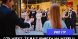 Hatman Show - iluzja, mentalizm, szulerka, Poznań - zdjęcie 3