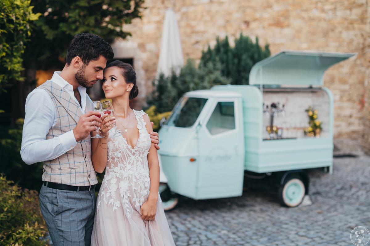 Weddings in Krakow - Wedding Planner, Kraków - zdjęcie 1
