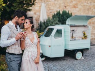 Weddings in Krakow - Wesele w Krakowie. Wedding Planner Krakow., Wedding planner Kraków