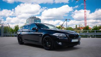 Best Cars - auta do ślubu - Mercedes, BMW, Audi, Samochód, auto do ślubu, limuzyna Dobrzyń nad Wisłą