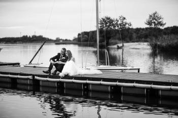 SIMSTUDIO - Fotografia i Film - Atrakcyjna Oferta, Kamerzysta na wesele Chęciny