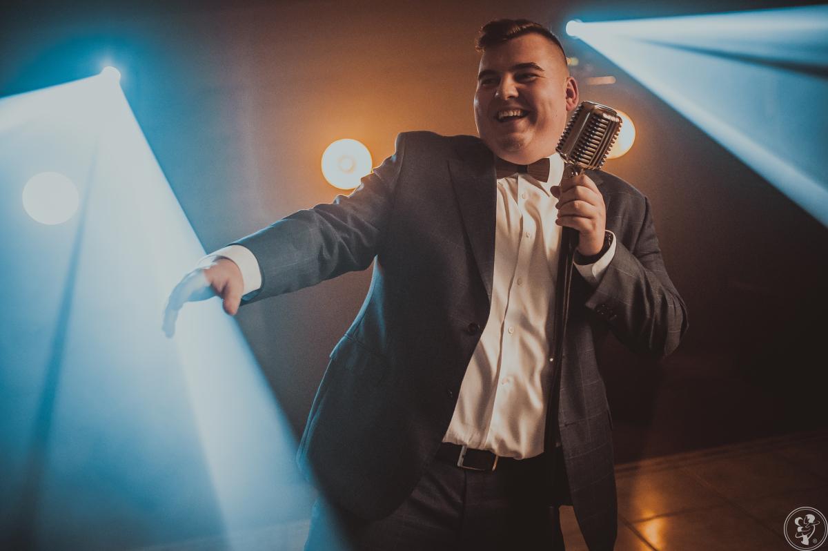 DJ Marek Szymkowiak *wesele uszyte na miarę Waszych marzeń*, Poznań - zdjęcie 1
