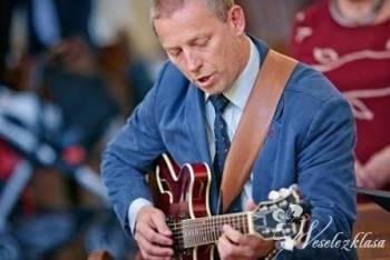 Ślub przy gitarze, Oprawa muzyczna ślubu Rejowiec Fabryczny