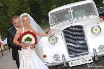 Austin Princess, auto do ślubu,wynajem limuzyny, Samochód, auto do ślubu, limuzyna Toruń