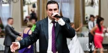 Dj-Wodzirej Sebastian Madejski, DJ na wesele Szczekociny