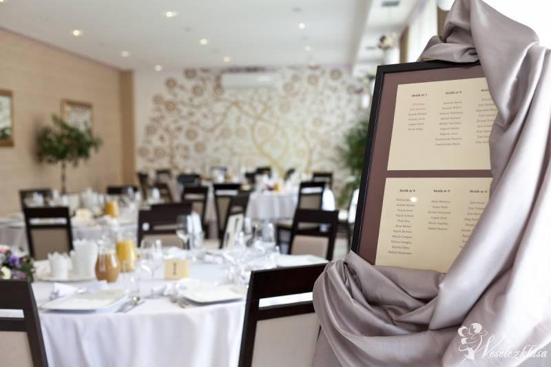 Elegancka restauracja w górach, wesela do 120 os, Szczyrk - zdjęcie 1