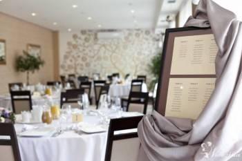 Elegancka restauracja w górach, wesela do 120 os, Sale weselne Szczyrk
