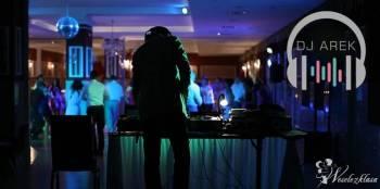 Dj Arek - Twój dj na udane wesele!!, DJ na wesele Lubomierz