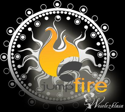 Jumpfire - Fire Show, Warszawa - zdjęcie 1