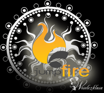 Jumpfire - Fire Show, Teatr ognia Warszawa