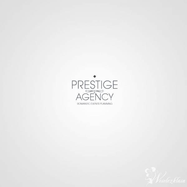 Agencja Prestige - Zorganizujemy Twoje wesele !, Częstochowa - zdjęcie 1