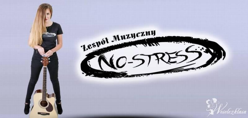 No-Stress, Rzeszów - zdjęcie 1