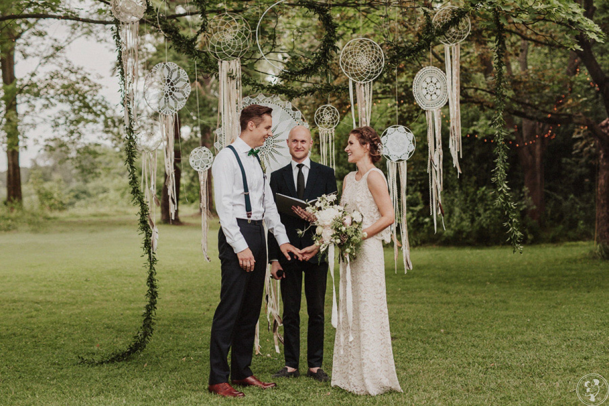 Vasco Images - not just another Wedding Photographer, Warszawa - zdjęcie 1