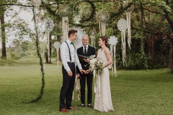 Vasco Images - not just another Wedding Photographer, Fotograf ślubny, fotografia ślubna Warszawa