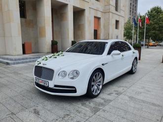 Bentley, Maserati, Jaguar, Phantom, samochód, limuzyna do ślubu!!,  Łódź