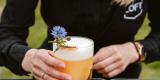 Barman na wesele   Obsługa barmańska   Weselny Drink bar , Kraków - zdjęcie 8
