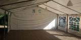 Wypożyczalnia namiotów weselnych imprezowych, Rokietnica - zdjęcie 4