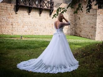Viktoria - Suknie Ślubne zaprojektowane i uszyte na miarę,  Mszana Dolna