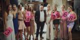 DJ Damiano - Didżej/Wodzirej na Twoje przyjęcie weselne!!, Tarnobrzeg - zdjęcie 2