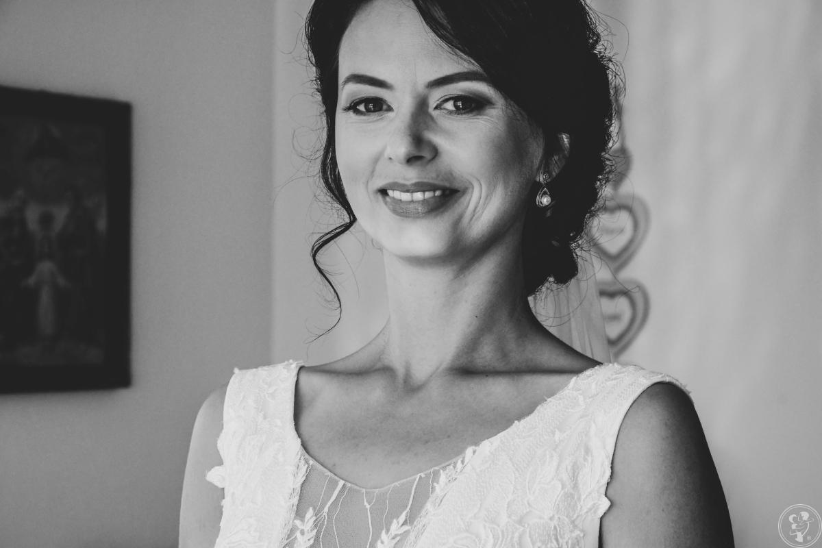Angelika Photography - Fotografia ślubna, Nowy Targ - zdjęcie 1