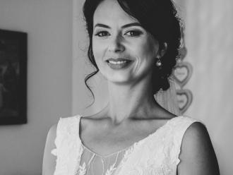 Angelika Photography - Fotografia ślubna,  Nowy Targ
