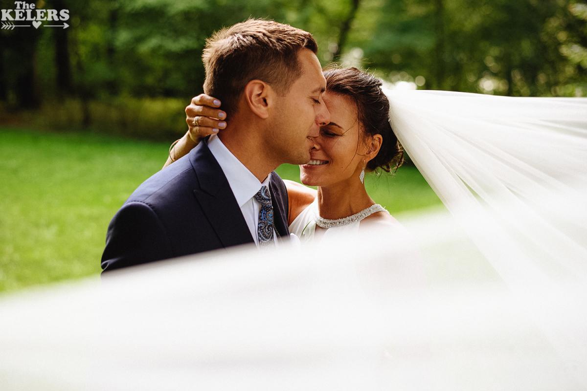 TANIO + PROFESJONALNIE = zawodowy fotograf wchodzi do branży ślubnej!, Łódź - zdjęcie 1