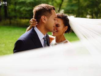 TANIO + PROFESJONALNIE = zawodowy fotograf wchodzi do branży ślubnej!,  Łódź