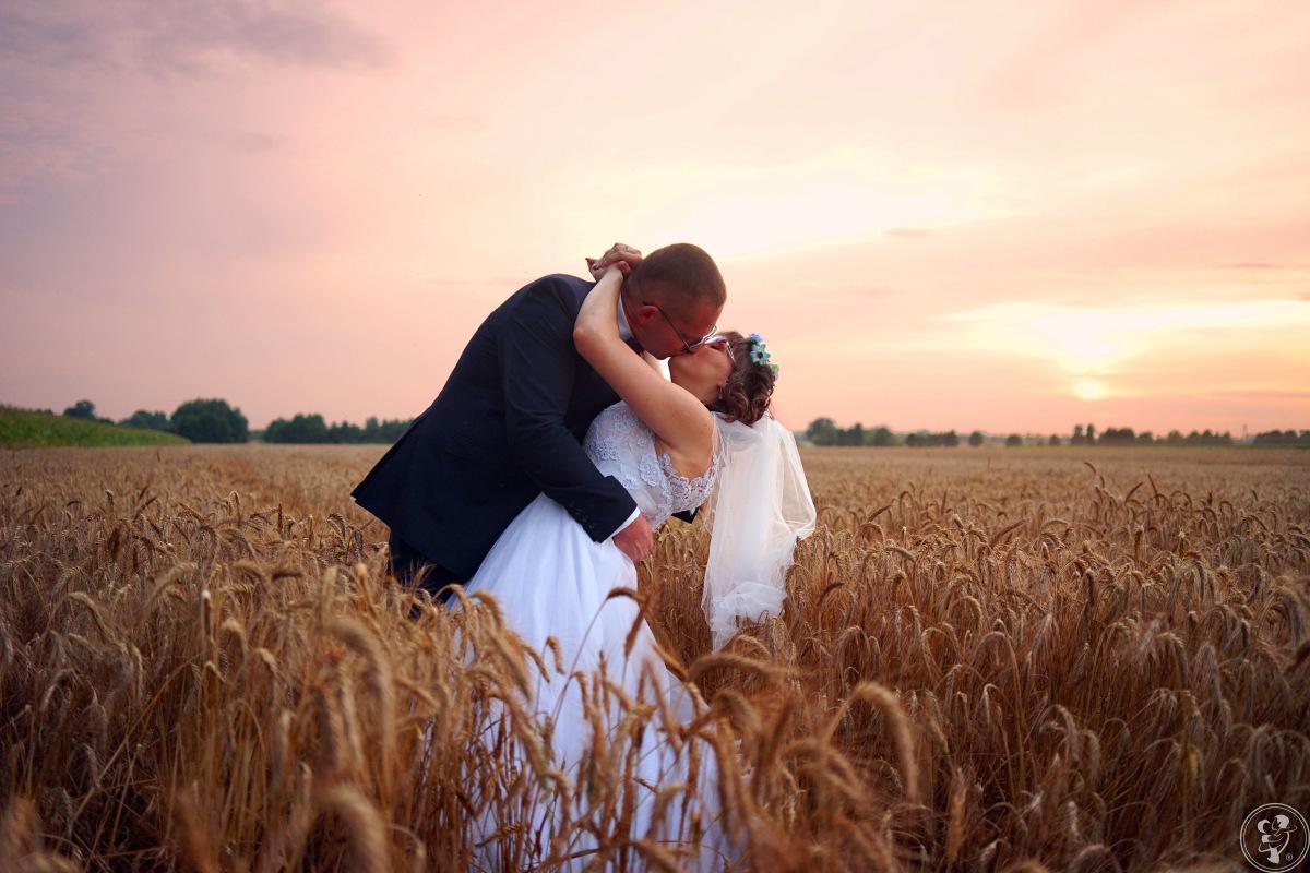 Foto Diament - Najpiękniej, najtaniej, najsolidniej. Fotograf ślubny., Łódź - zdjęcie 1