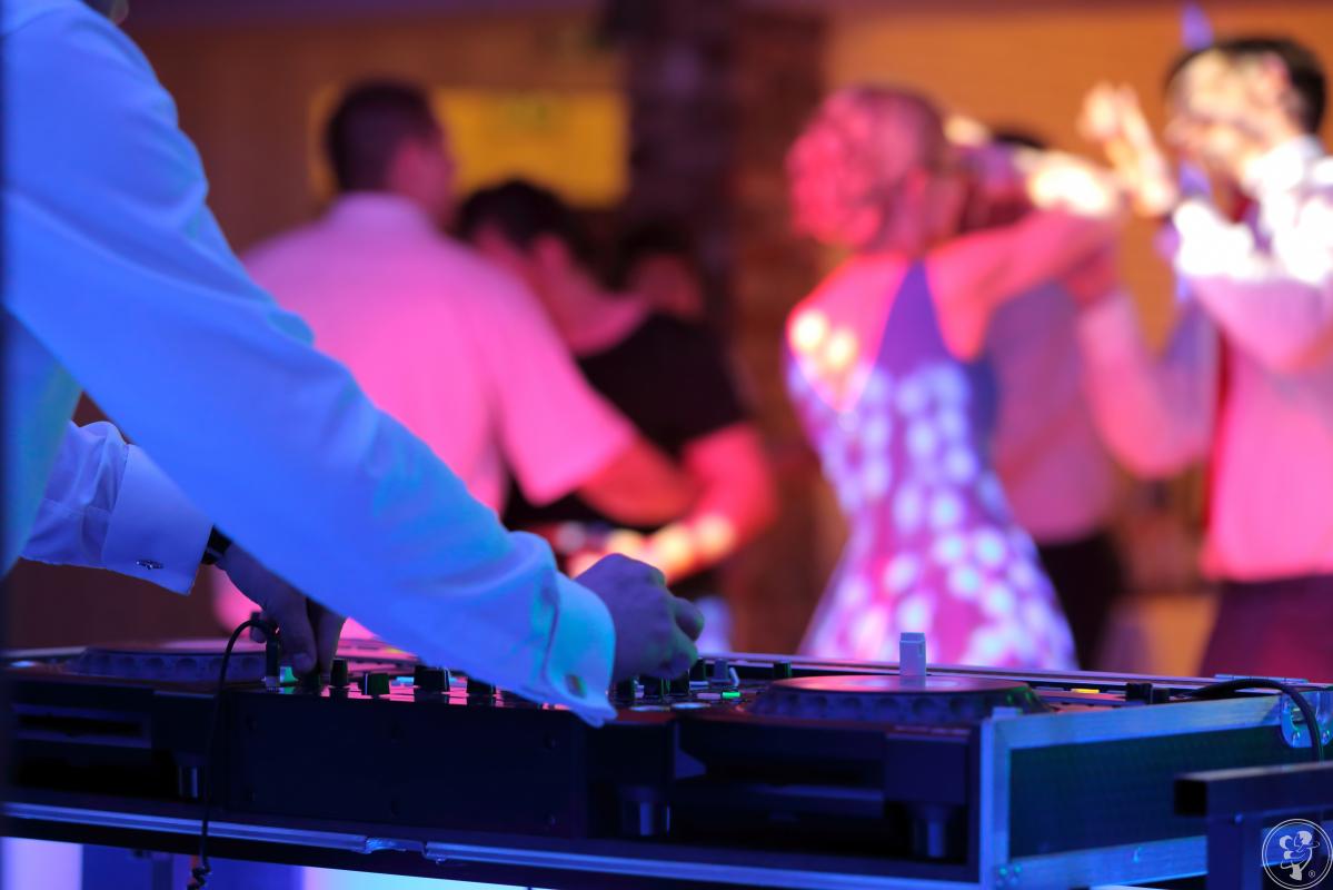 DJ na wesela, Leszno - zdjęcie 1