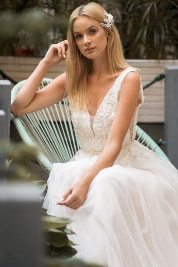 Wedding Outlet Warsaw, Salon sukien ślubnych Siedlce